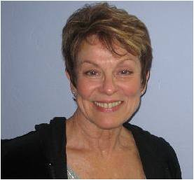 Marilyn Tackitt, PhysicalMind Institute Certified Pilates